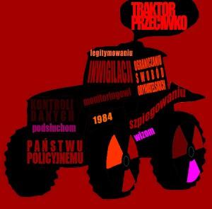 76-traktor